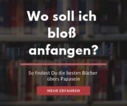 Der papa online Buchclub
