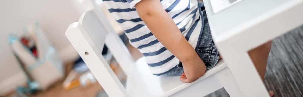 Wie finde ich die richtige Kita für mein Kind? (KiTA Finder & Co.)