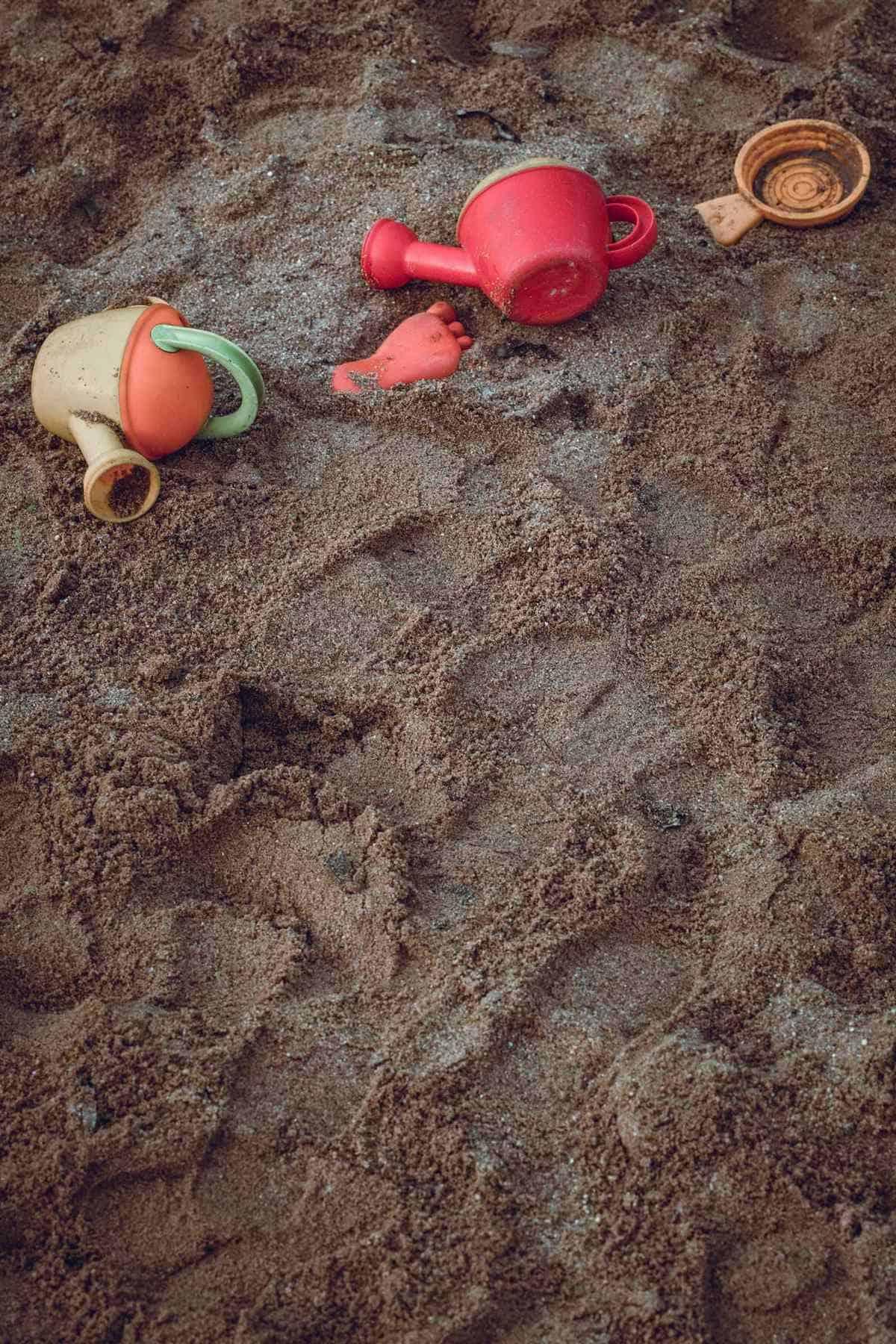der kita finder hilft dir im ländlichen und städtischen räum eine Kita zu finden