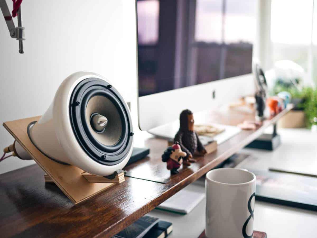 eltern arbeiten zuhause länger