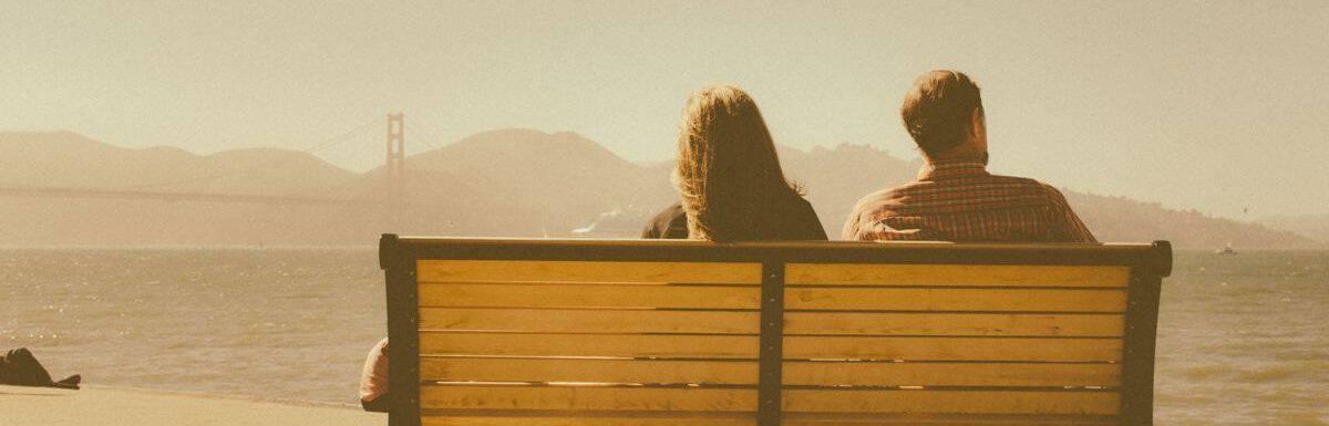Geburtsvorbereitung zu zweit – 5 Dinge über die Ihr Euch einig sein solltet