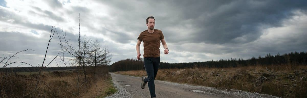 Realistische Fitnessziele für Väter – was Du wirklich erreichen kannst?